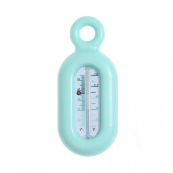 Suavinex Suavinex Bad Thermometer +0M