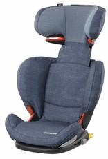 maxi cosi Rodifix Airprotect Nomad Blue
