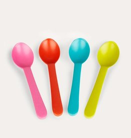 EKOBO EKOBO Spoon Set