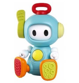 Bkids Senso Discovery Robot