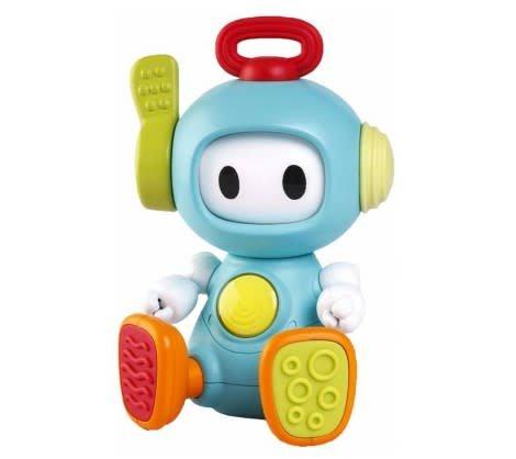 Bkids Senso Discovery Robot