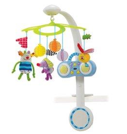 Taf Toys Taf Toys MP3 Mobiel
