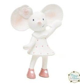 Dam Meiya The Mouse