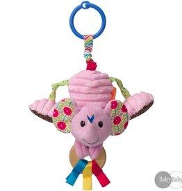 Infantino Infantino Olifant Maxi Cosi Hanger