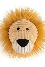 JellyCat JellyCatCordy Roy Lion Muur Hanger