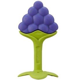 Bo Jungle Bo Jungle B-Teether Grape +3M