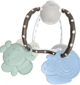 Infantino Infantino Teether Activity toy