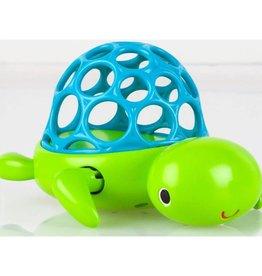 Kids 2 Oball Swim Turtle H2O