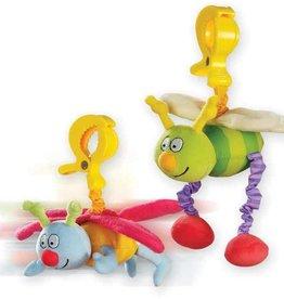 Taf Toys Taf Toys Busy Pals