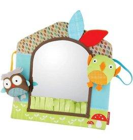 skiphop SkipHop Activity Mirror