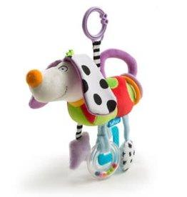 Taf Toys Floppy-ears dog