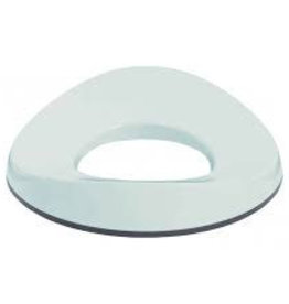 Luma Toiletbril Silt green
