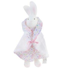 Dam Hannah The Bunny Doekje