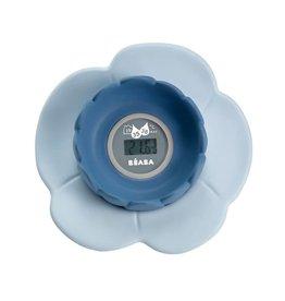 Beaba Beaba Lotus Badthermometer