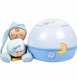 Chicco Chicco GoodNight Stars Nachtlamp