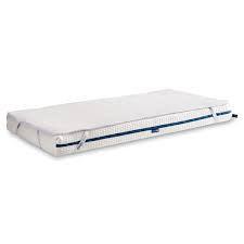 Aerosleep Sleep Safe Pack Evolution 60x120