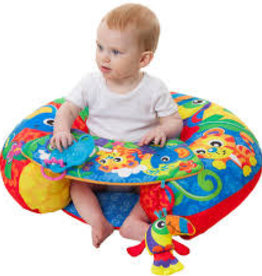 Playgro Playgro Large Activity Floor MF sit up and play