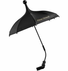 Elodie Details Stroller Parasol Briljant Black