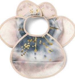 Elodie Details Slabber - Embedding bloom - Elodie Details