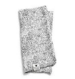 Elodie Details Bamboe Hydrofiele doek Dots of Fauna - Elodie Details