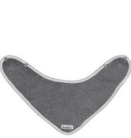 koeka Zeversjaaltje Koeka Steel Grey