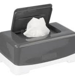 Luma EASY WIPE BOX DARK GREY