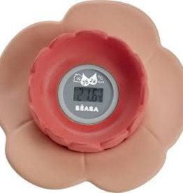 Beaba Bathermometer lotus roos