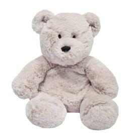 Les rêves d'Anaïs James the Bear S