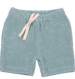 koeka Coconut grove long shorts