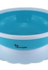 Bo Jungle suction bowl - bordje met zuignap