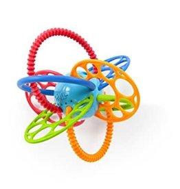 O ball flexi loops