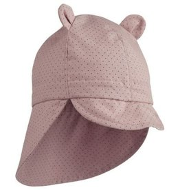Liewood Muts Little Dot Rose 6/12M