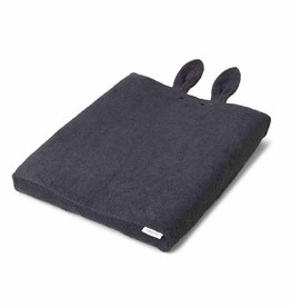 Liewood Liewood Hoes Rabbit