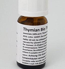 Bio Thymian