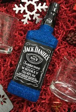 Box-Sets Glitzer Geschenkset Jack Daniels (0,7l)