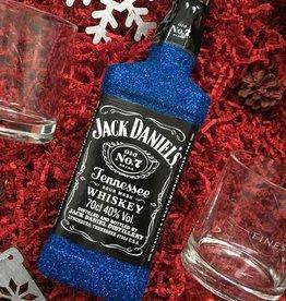Box-Sets Glitzer Geschenkset Jack Daniels