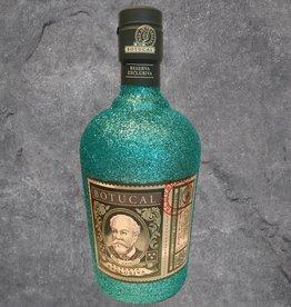 Rum Glitzer Botucal Rum Reserva