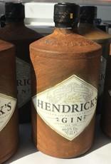 Gin Rostlook Hendrick's Gin (0,7L)