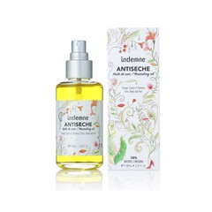 Indemne Antiseche 100ml