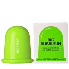 Indemne BIG Bubble-in