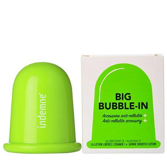 Indemne BIG Bubble-in