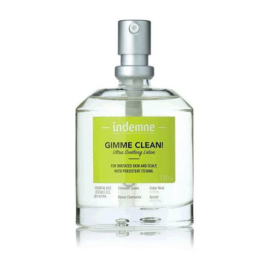 Indemne Gimme Clean 50 ml