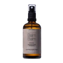 Balm Balm Frankincense Hydrosol Soothing Facial Tonic 100ml