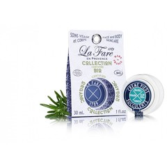 La Fare 1789 Succulent Foot Cream 30ml