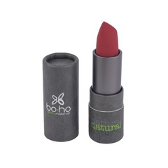 Boho Lipstick Poppy Fields Glans Desire  312