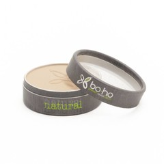 Boho Compact Powder 4,5g Beige Dore 03 (mat)