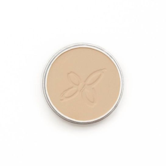 Boho Compact Powder 4,5g Beige Dore 03 (mat)