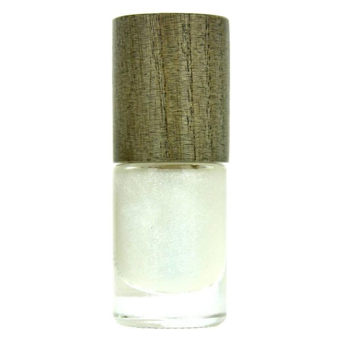 Boho Vegan Nagellak 12 Gipsy Finish 5ml