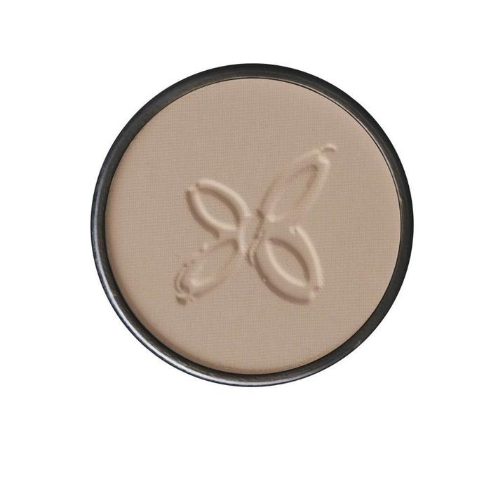 Boho Compact Foundation 4,5g Beige Diaphane 01