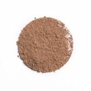Boho Bronzing Powder Grand Terre 09 Mat